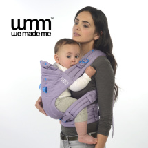 WMM baby Carrier